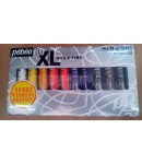 Studio XL Oil Colour 10 x 20 ml