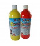 Toy Color Tempera 1000ml
