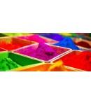 Pigmenti Maimeri Grupa 2 - 100 ml