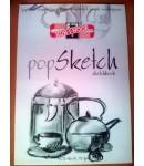 Pop Sketch