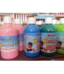 Toy Color Tempera 500ml