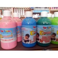 Toy Color Tempera 500ml