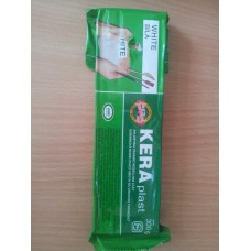 Lut Alb KERA plast 300 g