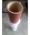 Linoleum rola