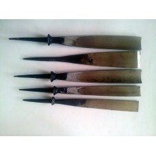Dalti sculptura lemn