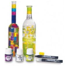 Culori Vitrail 50 ml